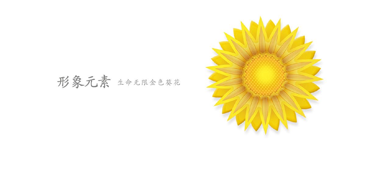 金葵花(3)_11.jpg
