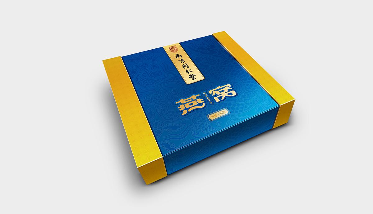 同仁堂-参茸贵细-效果图外盒)1200.jpg